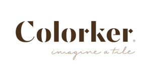 colorker logo